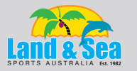 Land and Sea Sports